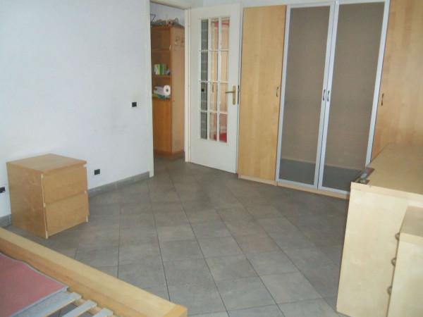 Appartamento in affitto a Roma, Trieste, Arredato, 60 mq - Foto 8