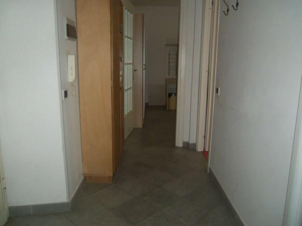Appartamento in affitto a Roma, Trieste, Arredato, 60 mq - Foto 3