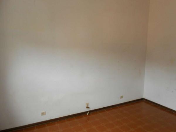 Appartamento in vendita a Bagnolo Cremasco, Residenziale, Con giardino, 117 mq - Foto 8