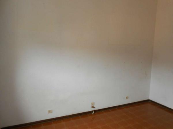 Appartamento in vendita a Bagnolo Cremasco, Residenziale, Con giardino, 117 mq - Foto 7
