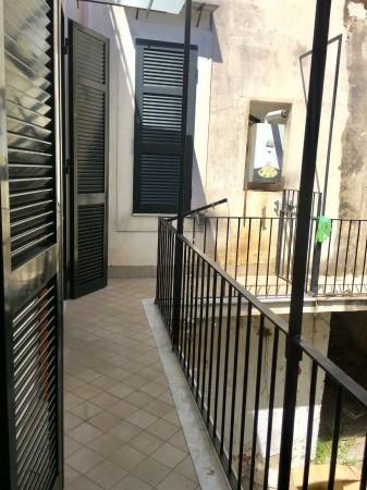 Appartamento in affitto a Sant'Anastasia, 90 mq - Foto 4