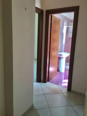 Appartamento in affitto a Sant'Anastasia, 90 mq - Foto 7