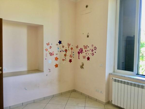 Appartamento in affitto a Sant'Anastasia, 90 mq - Foto 8