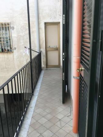 Appartamento in affitto a Sant'Anastasia, 90 mq - Foto 5