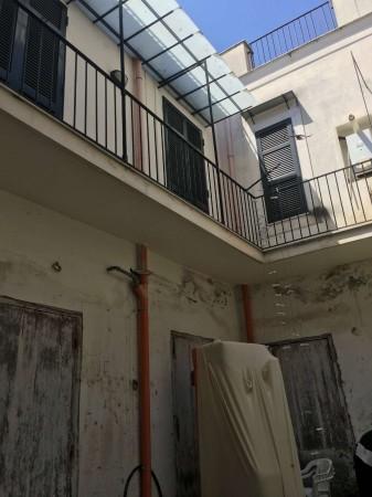 Appartamento in affitto a Sant'Anastasia, 90 mq - Foto 3