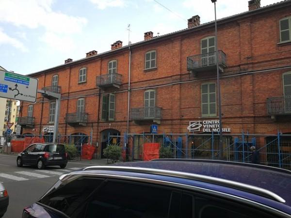 Bilocale in vendita a Asti, Est, 55 mq