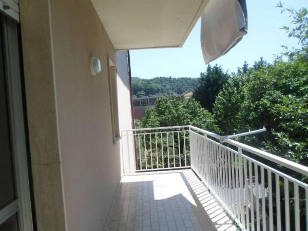 Appartamento in affitto a Carasco, Rivarola, 50 mq - Foto 4