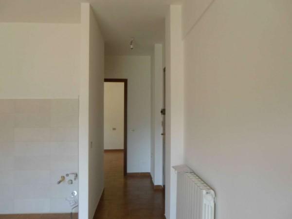 Appartamento in affitto a Carasco, Rivarola, 50 mq - Foto 7