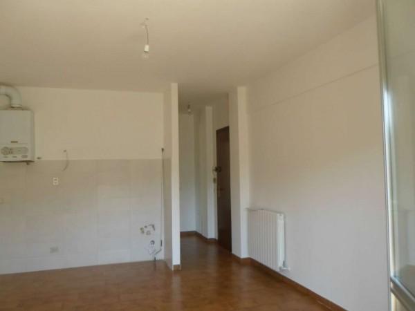 Appartamento in affitto a Carasco, Rivarola, 50 mq - Foto 8