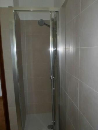 Appartamento in affitto a Carasco, Rivarola, 50 mq - Foto 5