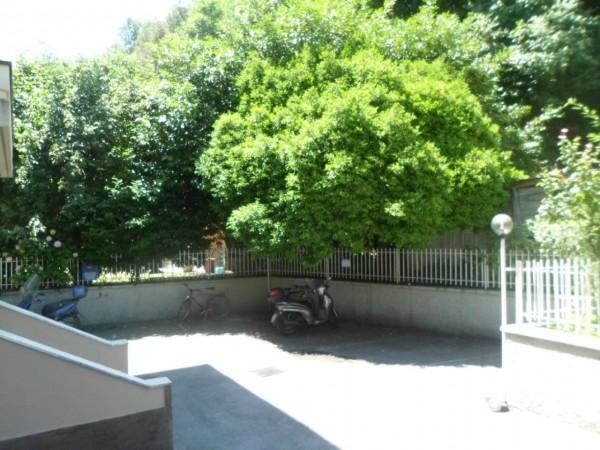Appartamento in affitto a Carasco, Rivarola, 50 mq - Foto 2