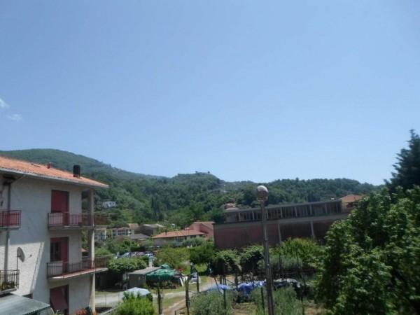 Appartamento in affitto a Carasco, Rivarola, 50 mq - Foto 9