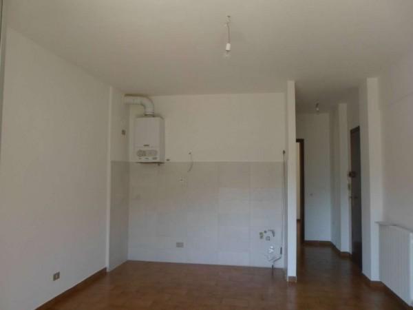 Appartamento in affitto a Carasco, Rivarola, 50 mq - Foto 10