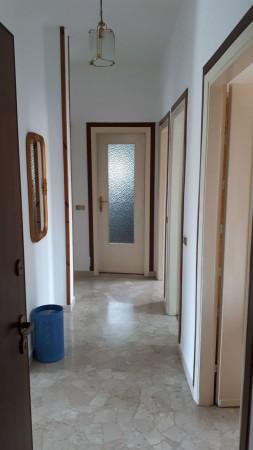 Appartamento in affitto a Garbagnate Milanese, Centro, 100 mq - Foto 18
