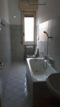 Appartamento in affitto a Garbagnate Milanese, Centro, 100 mq - Foto 17