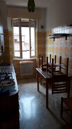 Appartamento in affitto a Garbagnate Milanese, Centro, 100 mq - Foto 19