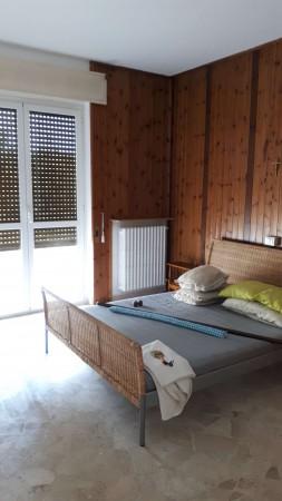 Appartamento in affitto a Garbagnate Milanese, Centro, 100 mq - Foto 14