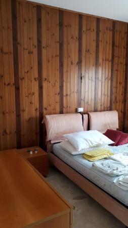 Appartamento in affitto a Garbagnate Milanese, Centro, 100 mq - Foto 15