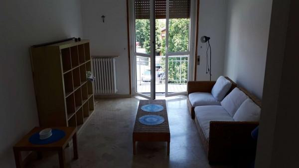 Appartamento in affitto a Garbagnate Milanese, Centro, 100 mq - Foto 10