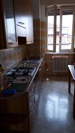 Appartamento in affitto a Garbagnate Milanese, Centro, 100 mq - Foto 20