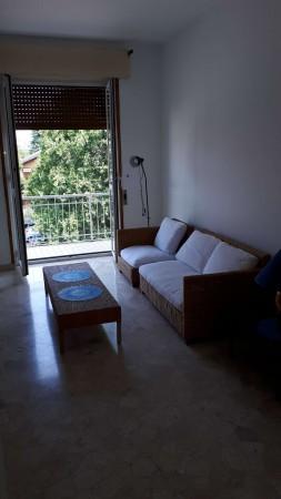 Appartamento in affitto a Garbagnate Milanese, Centro, 100 mq - Foto 12