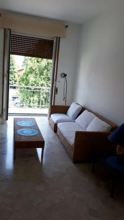 Appartamento in affitto a Garbagnate Milanese, Centro, 100 mq - Foto 13