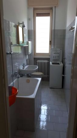 Appartamento in affitto a Garbagnate Milanese, Centro, 100 mq - Foto 9
