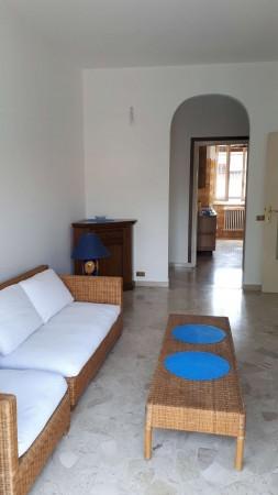 Appartamento in affitto a Garbagnate Milanese, Centro, 100 mq - Foto 22