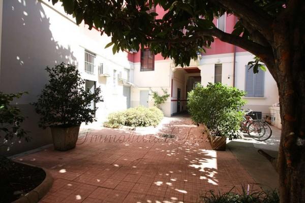 Appartamento in affitto a Milano, Tibaldi Meda, Arredato, con giardino, 55 mq - Foto 3