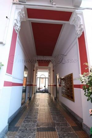 Appartamento in affitto a Milano, Tibaldi Meda, Arredato, con giardino, 55 mq - Foto 5