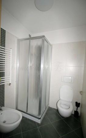 Appartamento in affitto a Milano, Tibaldi Meda, Arredato, con giardino, 55 mq - Foto 9