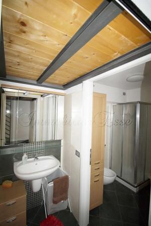 Appartamento in affitto a Milano, Tibaldi Meda, Arredato, con giardino, 55 mq - Foto 10