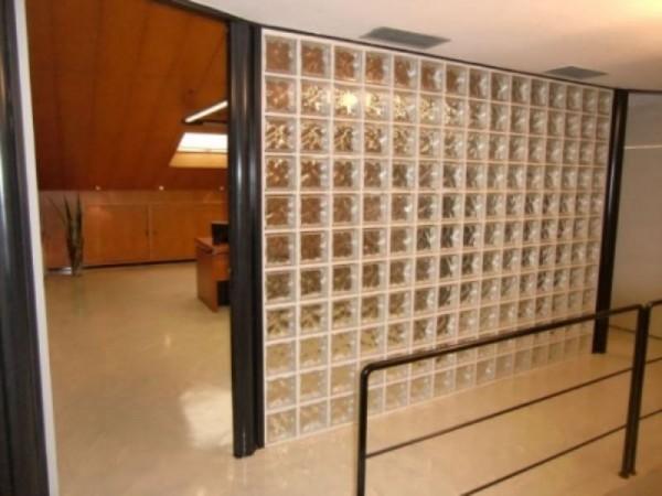 Ufficio in affitto a Forlì, Via Bertini, 96 mq - Foto 16