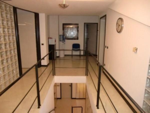 Ufficio in affitto a Forlì, Via Bertini, 96 mq - Foto 17