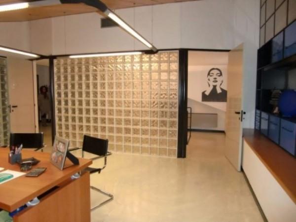 Ufficio in affitto a Forlì, Via Bertini, 96 mq - Foto 9
