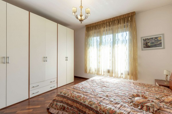 Appartamento in vendita a Opera, Centro Opera, Con giardino, 60 mq