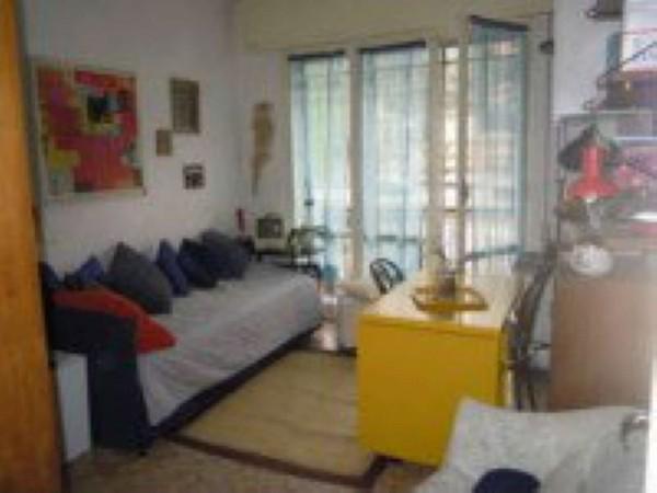Appartamento in affitto a Sori, Arredato, 45 mq - Foto 7