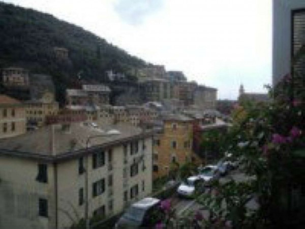 Appartamento in affitto a Sori, Arredato, 45 mq - Foto 5