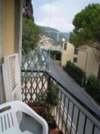 Appartamento in affitto a Sori, Arredato, 45 mq - Foto 3