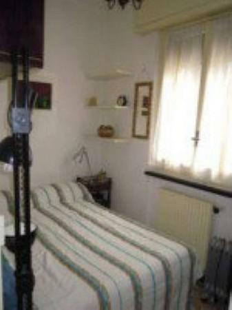 Appartamento in affitto a Sori, Arredato, 45 mq - Foto 4