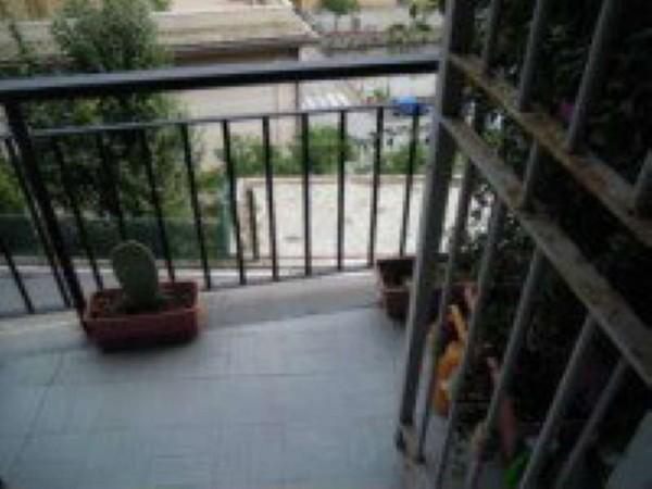Appartamento in affitto a Sori, Arredato, 45 mq - Foto 6
