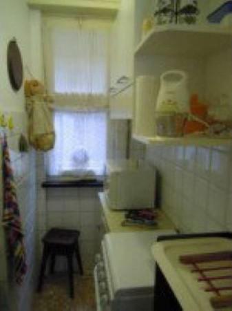 Appartamento in affitto a Sori, Arredato, 45 mq - Foto 2