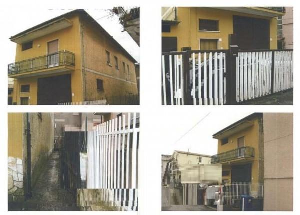 Appartamento in vendita a Valmontone, 95 mq
