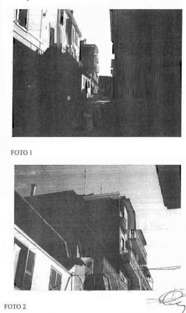 Appartamento in vendita a Albano Laziale, 97 mq