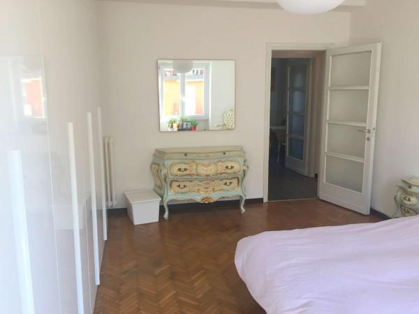 Appartamento in affitto a Milano, Gambara, Con giardino, 78 mq - Foto 7