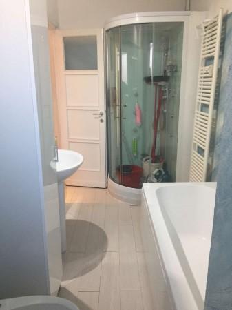 Appartamento in affitto a Milano, Gambara, Con giardino, 78 mq - Foto 3