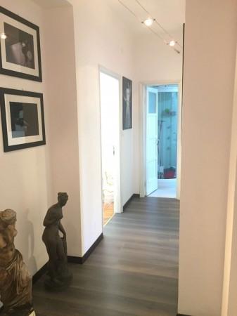 Appartamento in affitto a Milano, Gambara, Con giardino, 78 mq - Foto 2