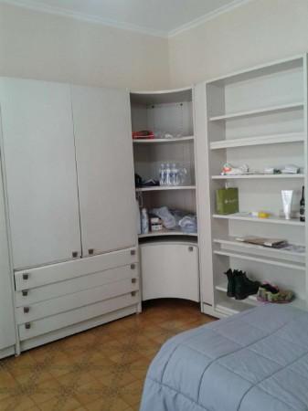 Immobile in affitto a Roma, Arredato, con giardino, 90 mq - Foto 11