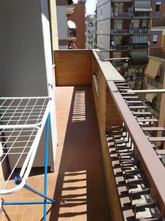 Immobile in affitto a Roma, Arredato, con giardino, 90 mq - Foto 2