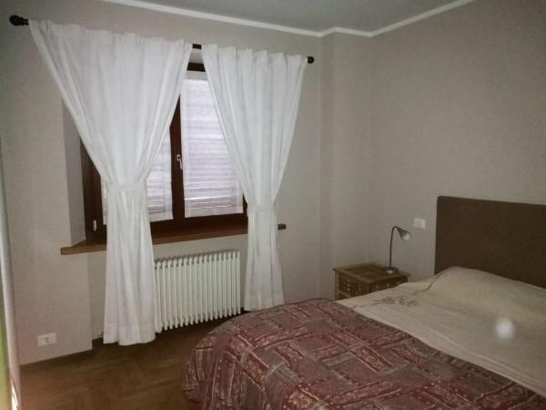 Appartamento in affitto a San Giorgio Canavese, Centro, Arredato, 55 mq - Foto 5
